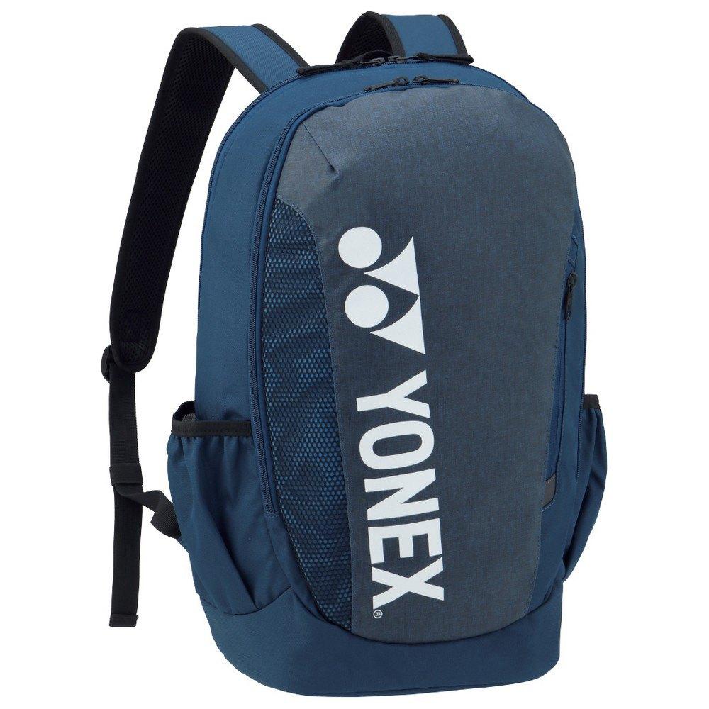 Yonex Sac À Dos Team 26l One Size Deep Blue