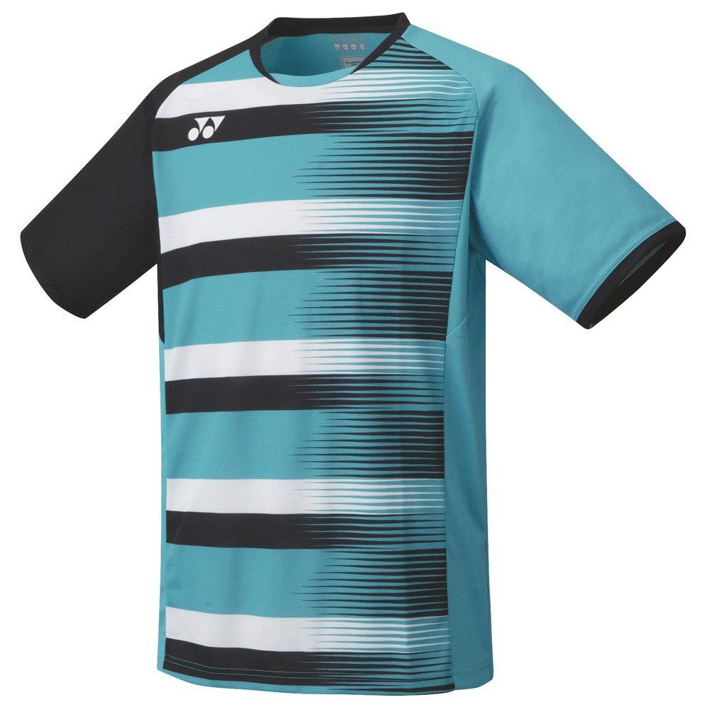 Yonex Tour Elite M Turquoise