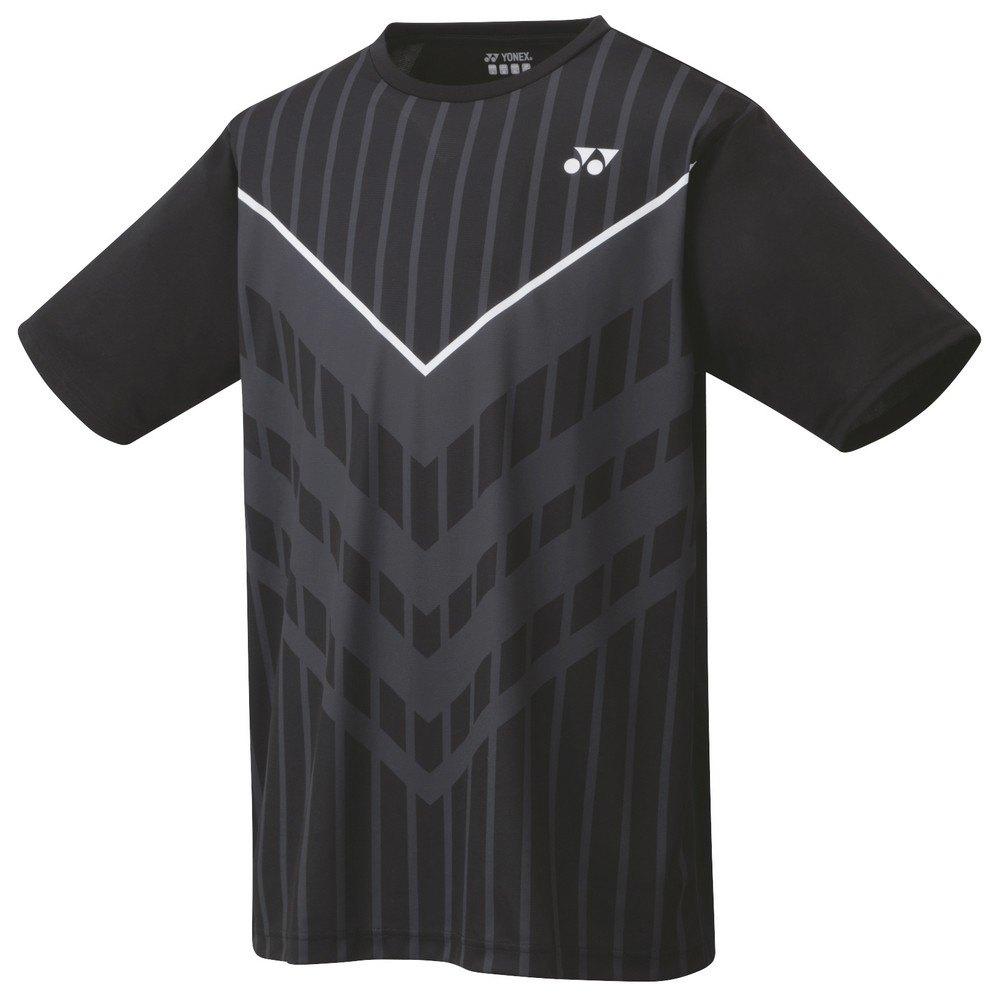Yonex Tour Elite M Black