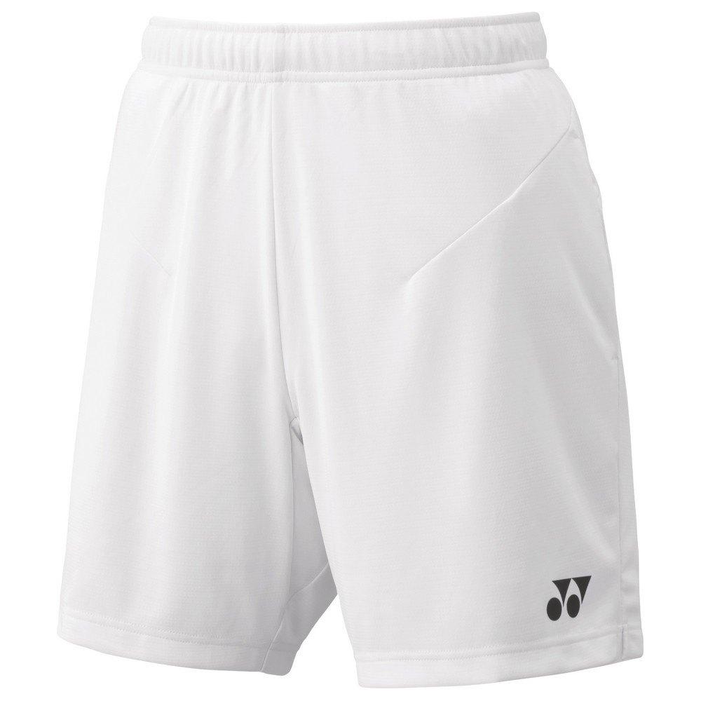 Yonex Short French National Team S White