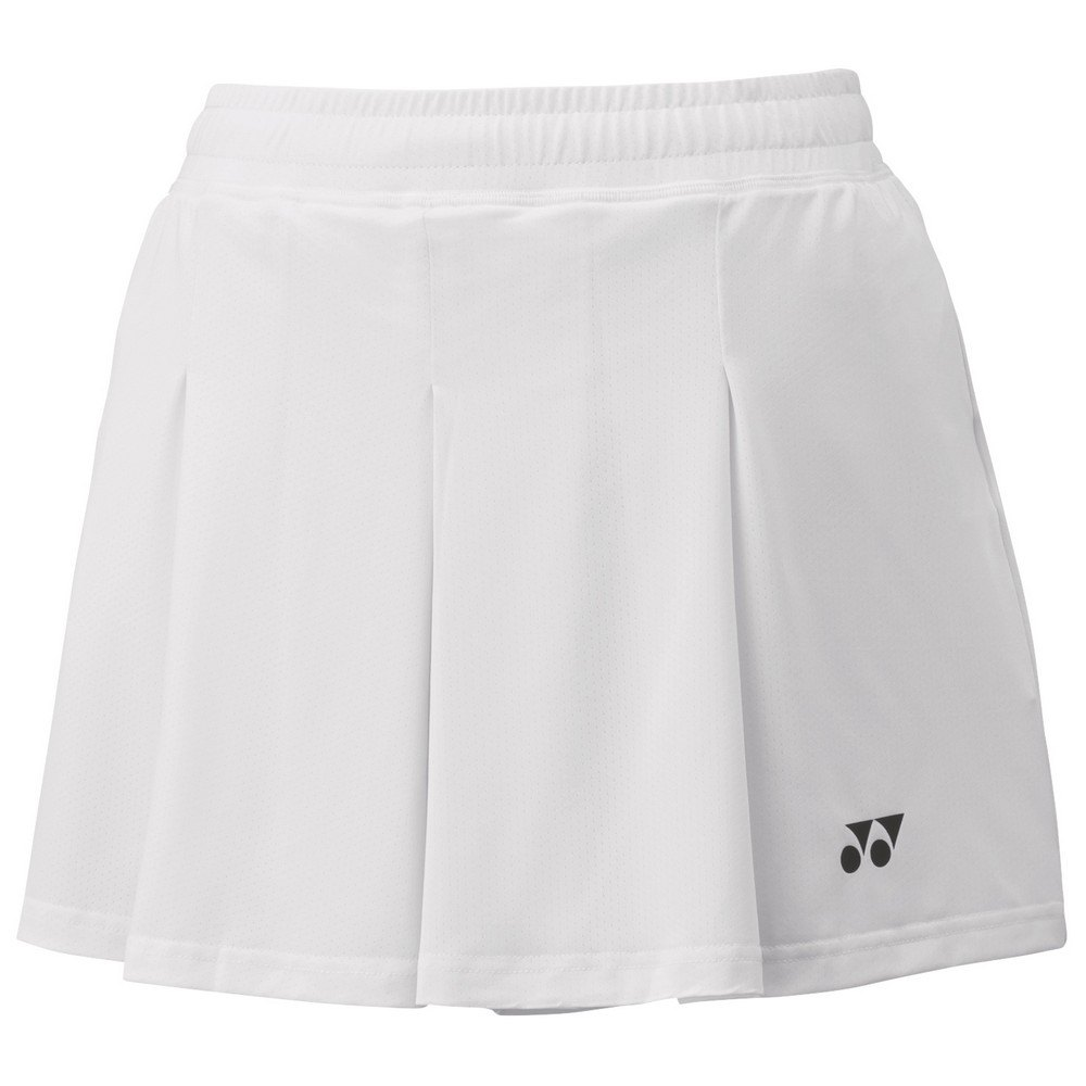 Yonex French National Team Jupe XS White
