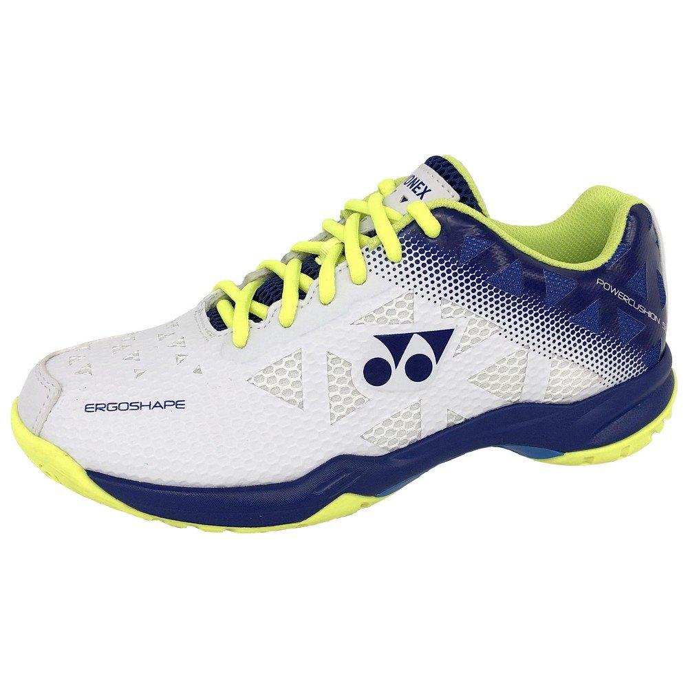 Yonex Chaussures Power Cushion 50 EU 36 White / Blue