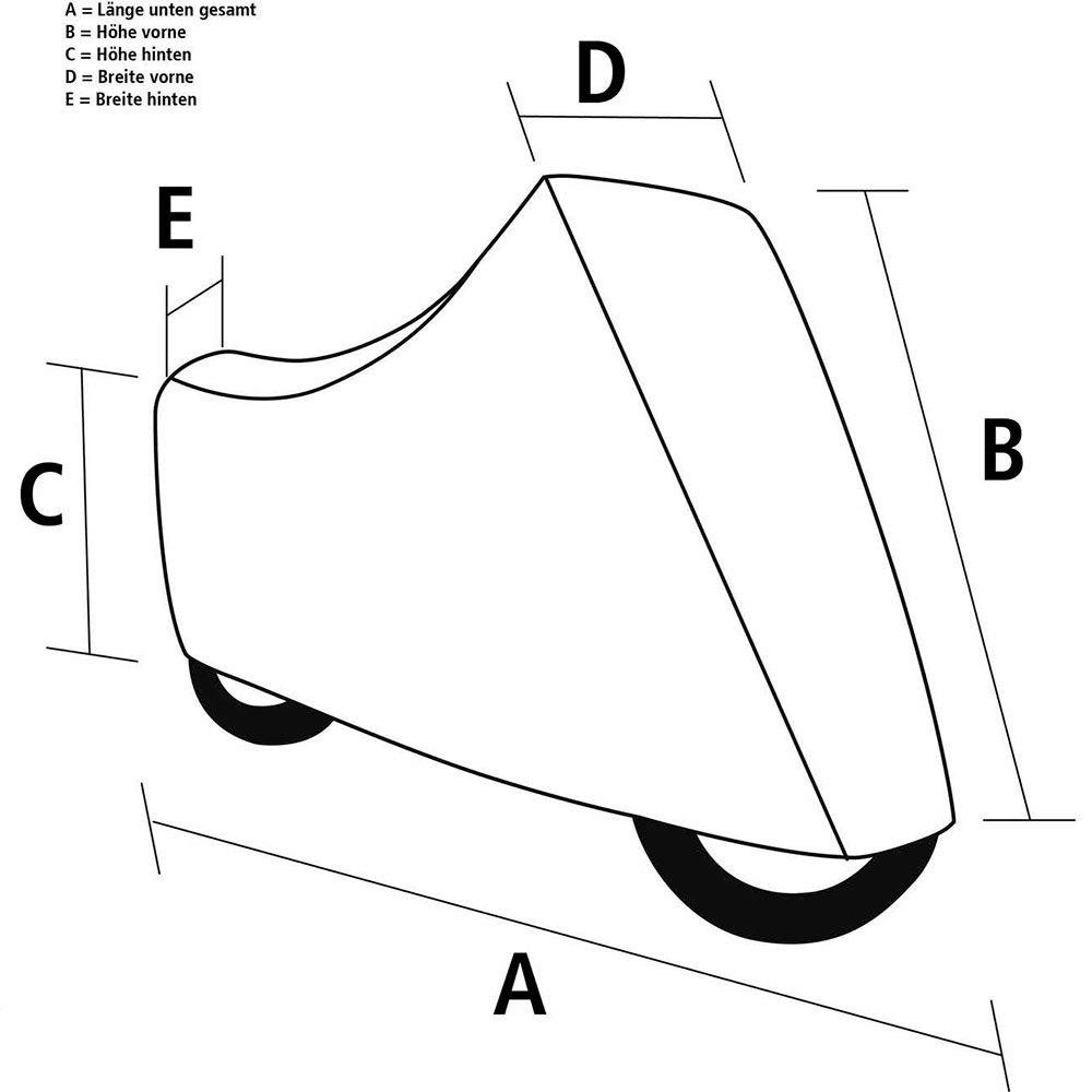 abdeckungen-motorrad-outdoor-scooter-big