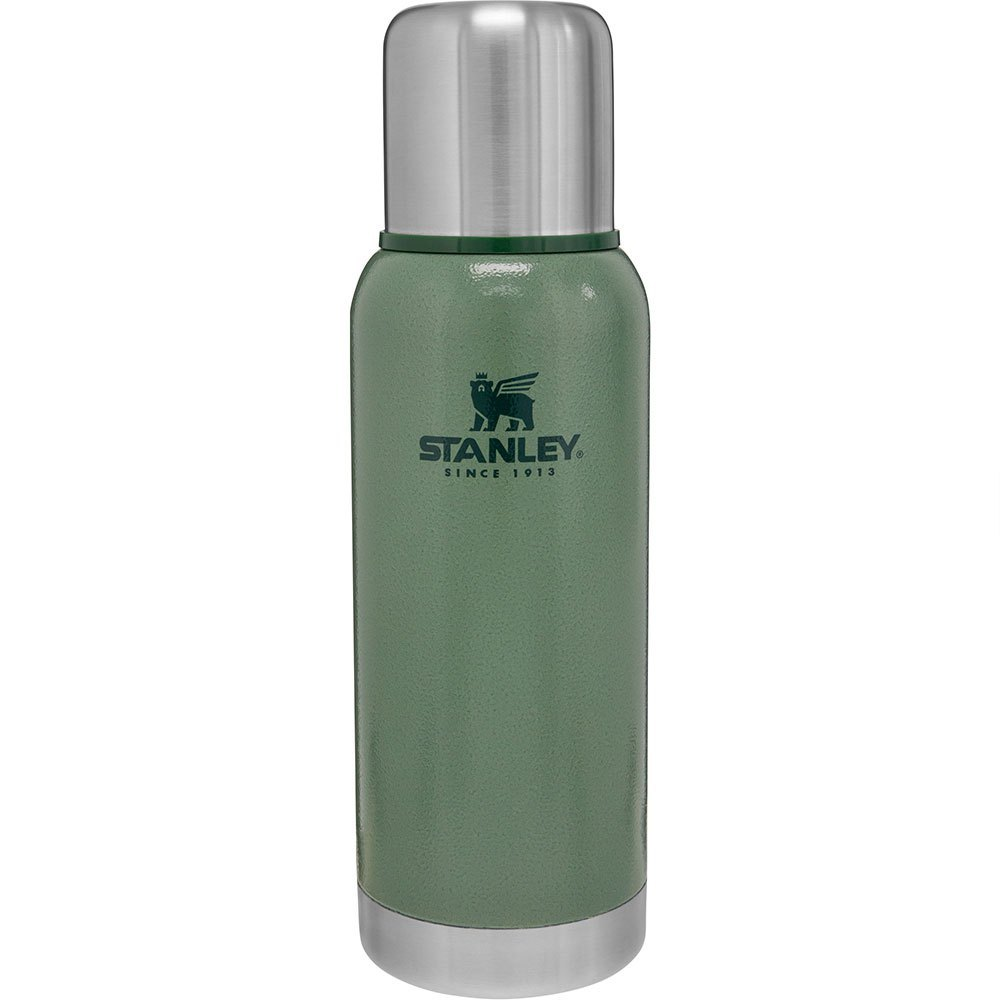 stanley-stainless-steel-adventure-730ml-refurbished-one-size-green