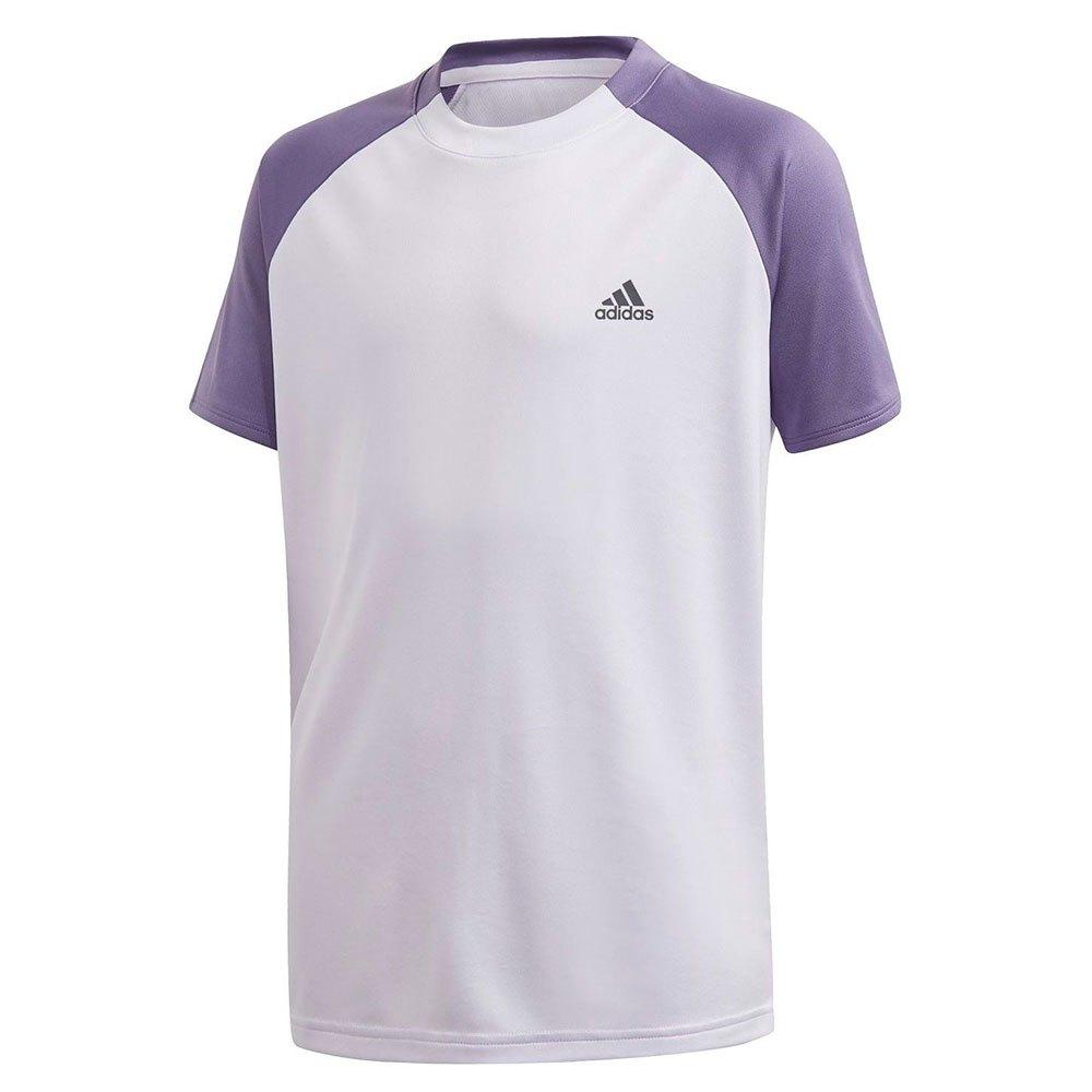Adidas Club 176 Purple