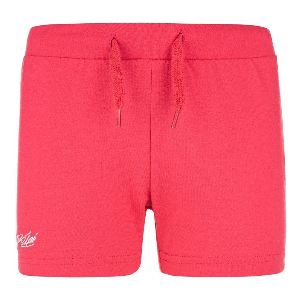 Kilpi Shorty 110 cm Pink