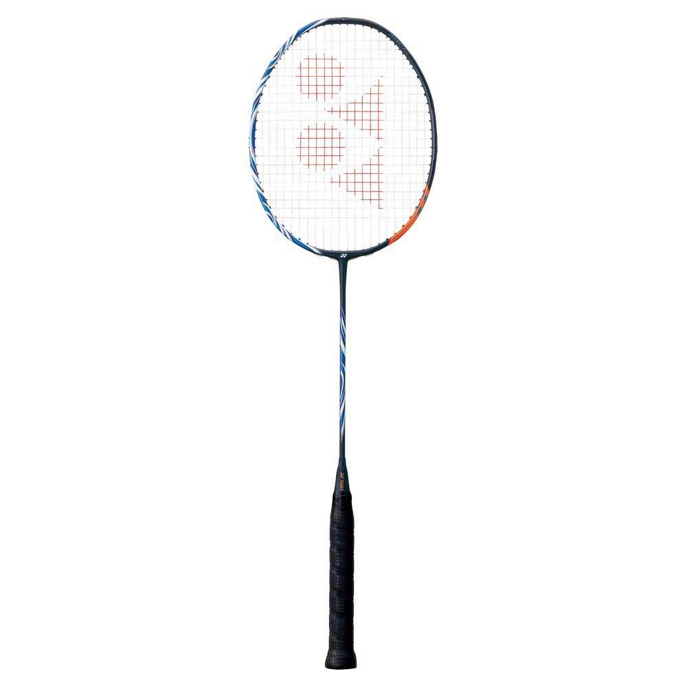 Yonex Raquette Badminton Astrox 100 Zz 5 Dark Navy