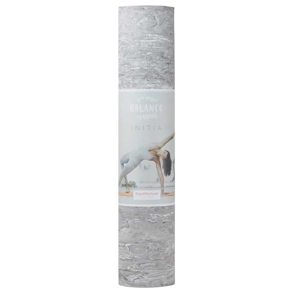 Equilibrium Initia 60 x 190 x 0.5 cm Smokey Grey