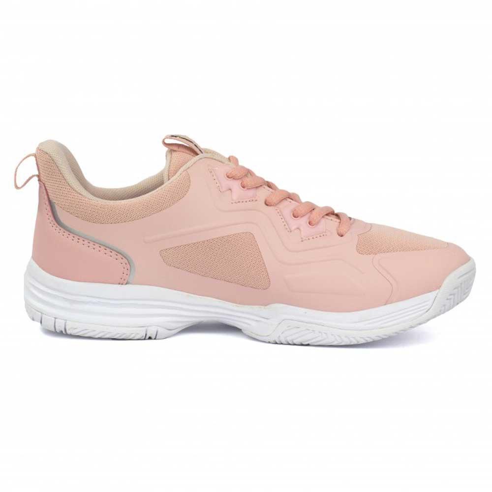 Drop Shot Chaussures Lyra EU 38 Pink