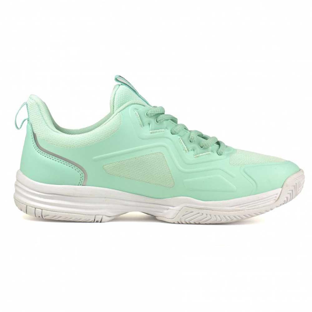 Drop Shot Chaussures Aqua EU 38 Green