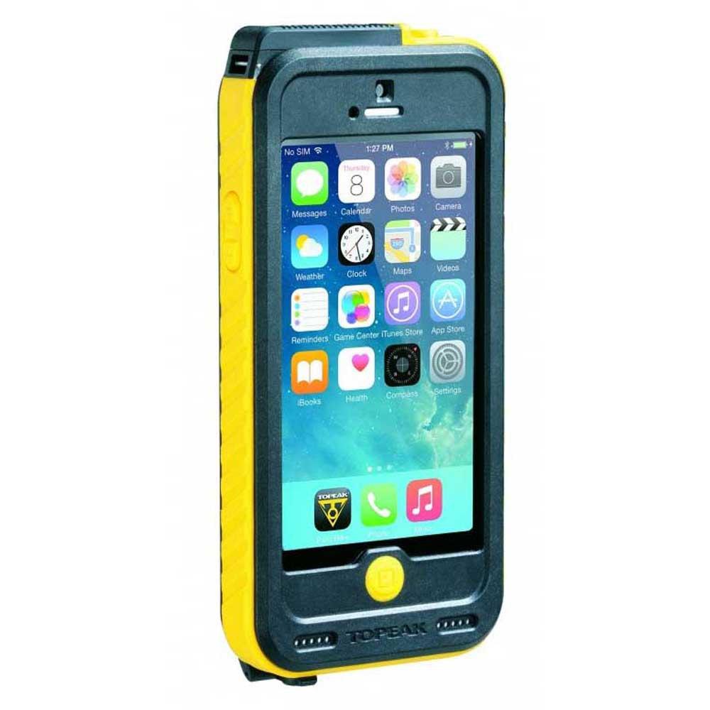 Fundas y carcasas Ridecase Iphone 5/5s