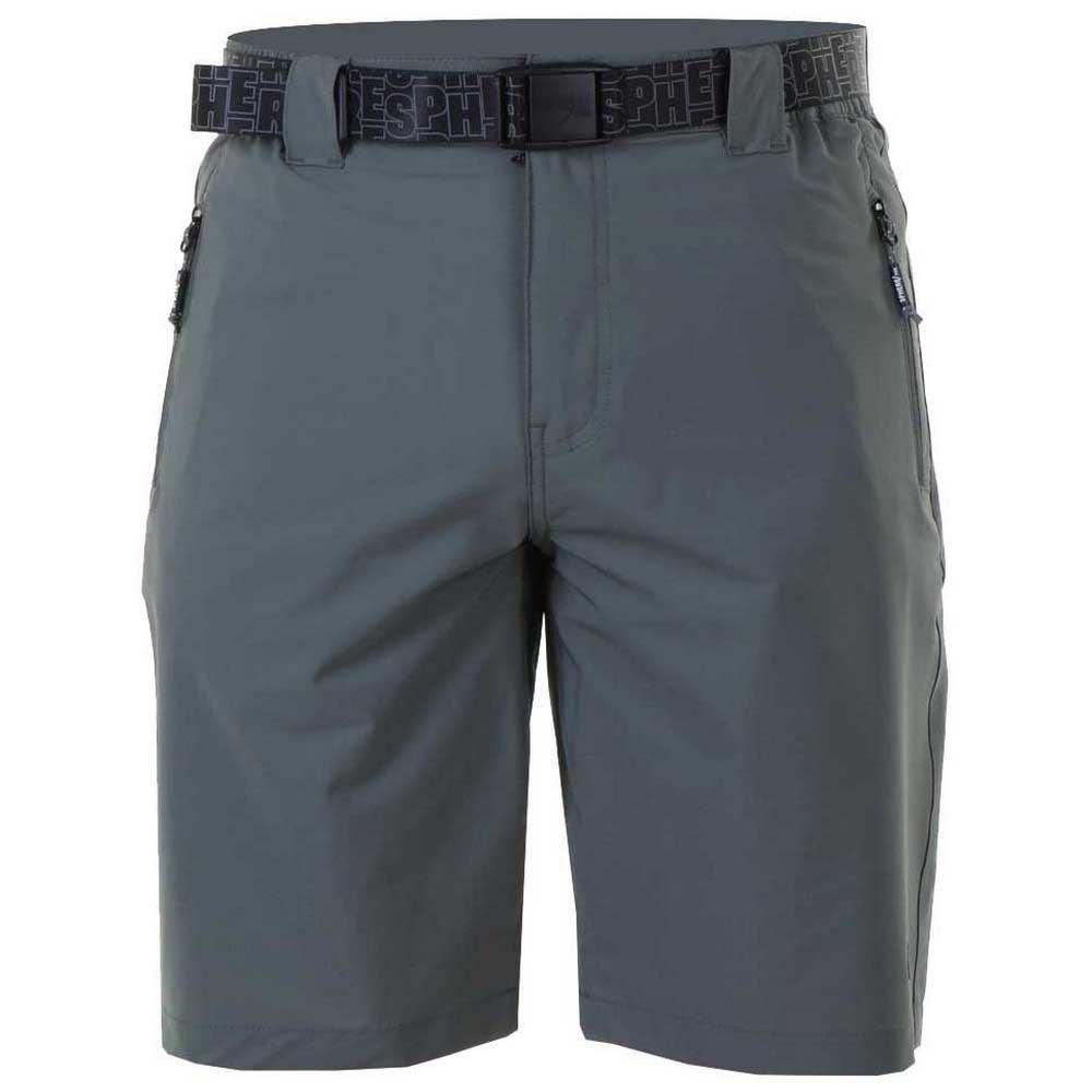 Sphere-pro Korando Shorts 44 Brea / Jeans Blue