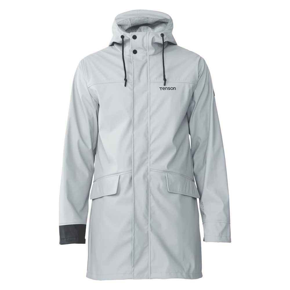Tenson Norwick XL Grey
