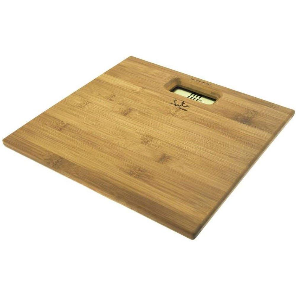 Jata Balance Hogar 489 One Size Brown