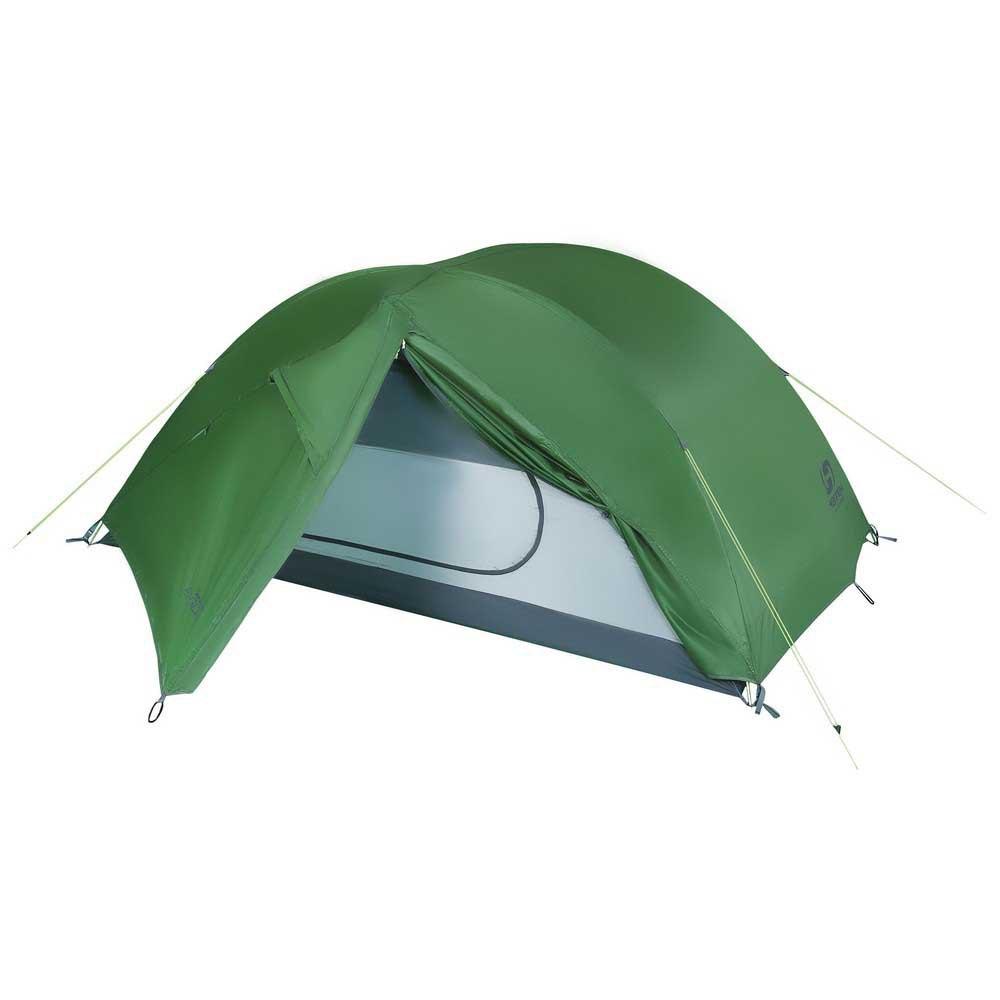 Hannah Eagle 2 Ultra Lite Tent 2 Places Treetop