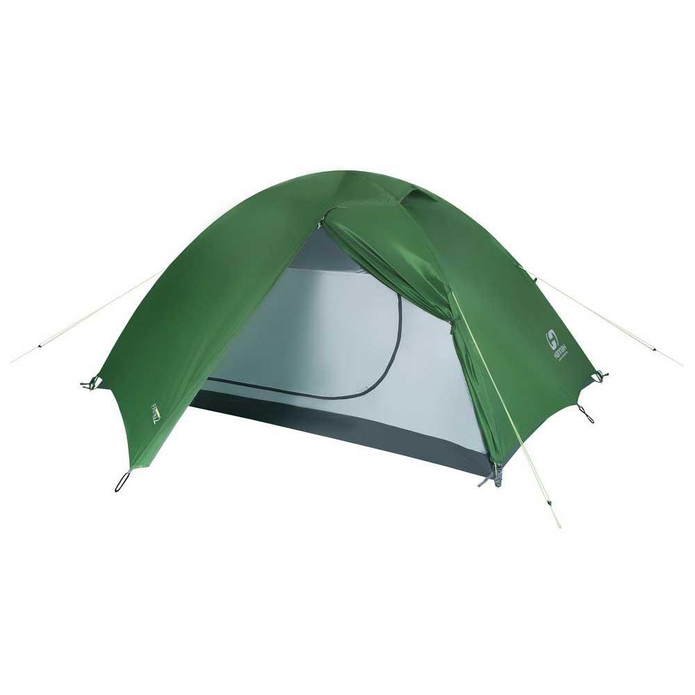 Hannah Falcon 2 Ultra Lite Tent 2 Places Treetop