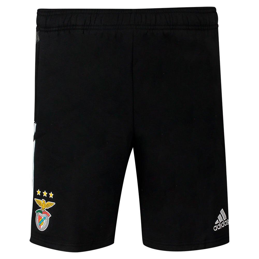 Adidas Le Short Tiro 21 XL Black