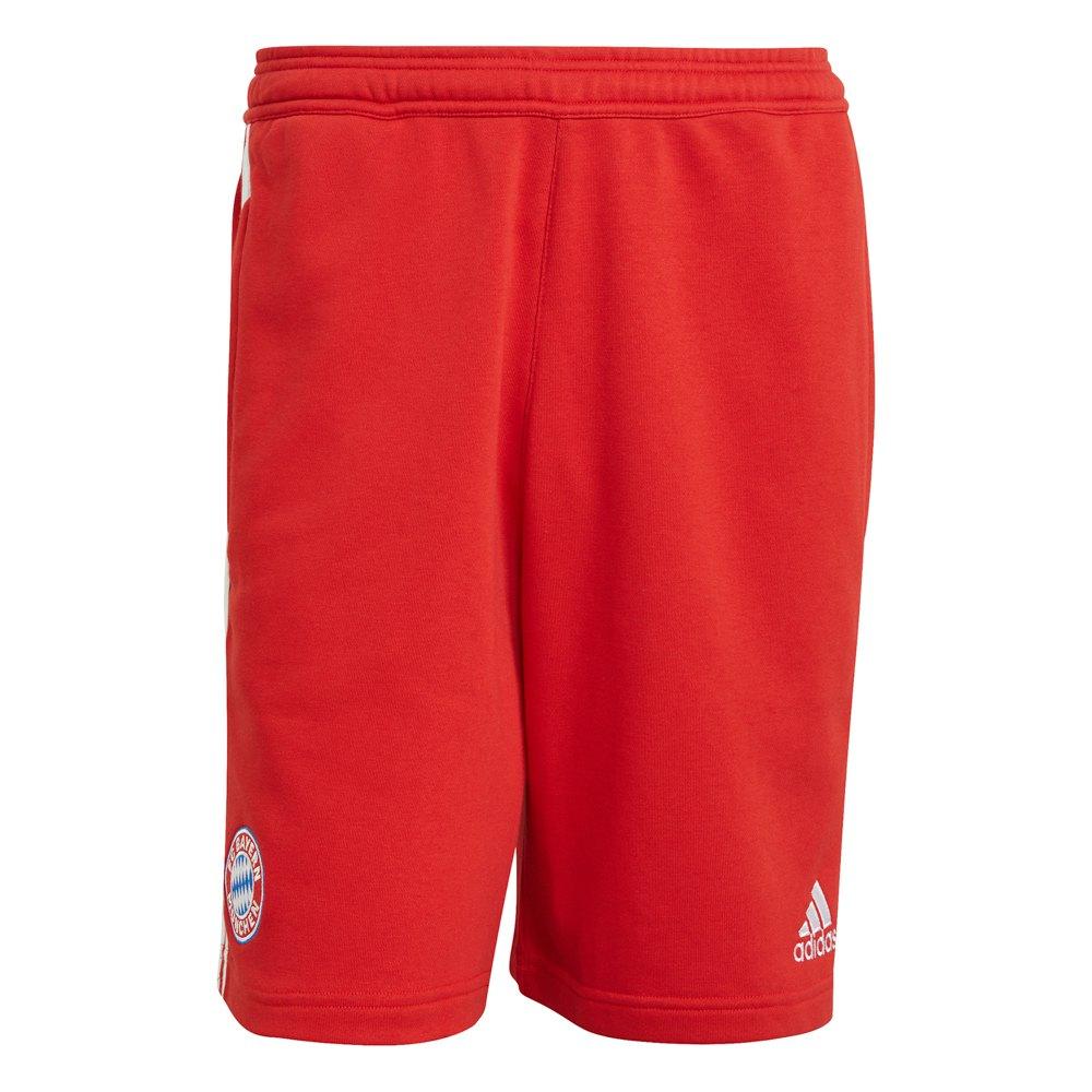 Adidas Le Short Fc Bayern Munich 21/22 XXXL Night Navy
