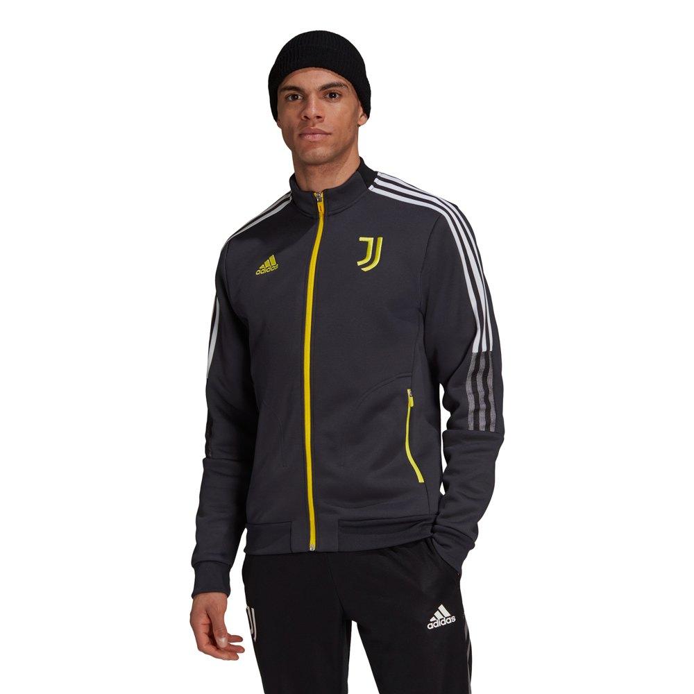 Adidas Blouson Juventus 21/22 XS Carbon 1