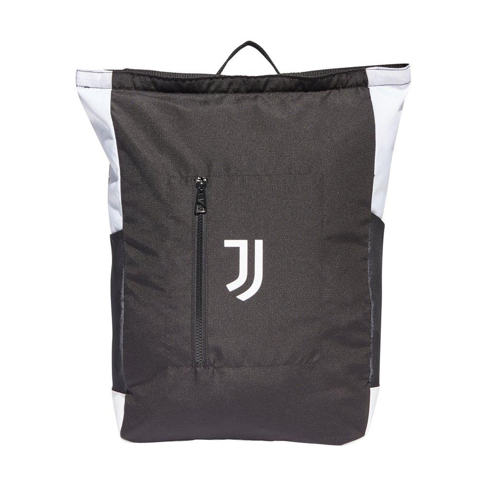 Adidas Cartable Juventus 21/22 One Size Black / White