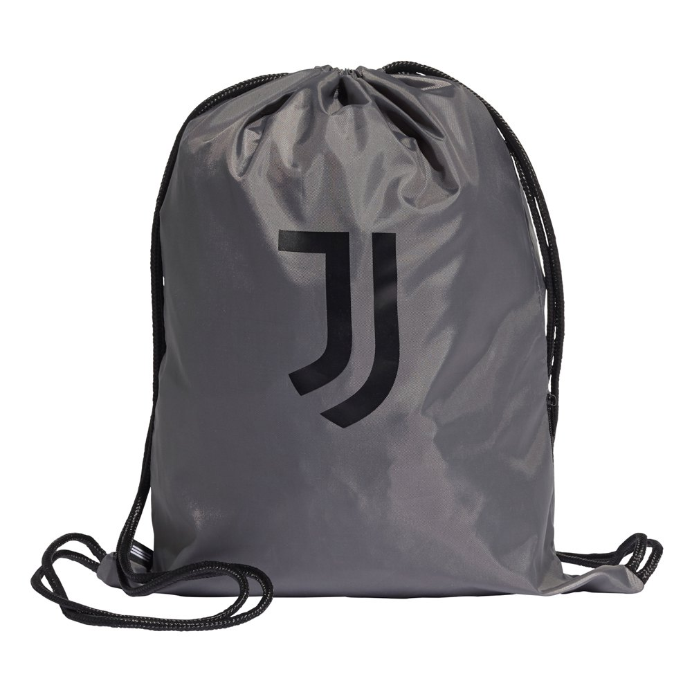 Adidas Sac Dos Sac Juventus 21/22 One Size Grey Four / Black