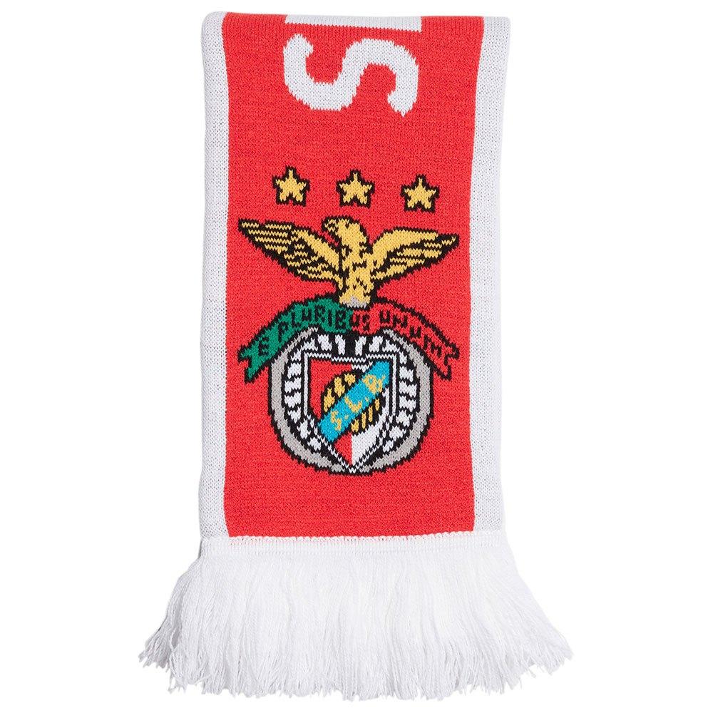 Adidas Écharpe Sl Benfica 58 cm Benfica Red
