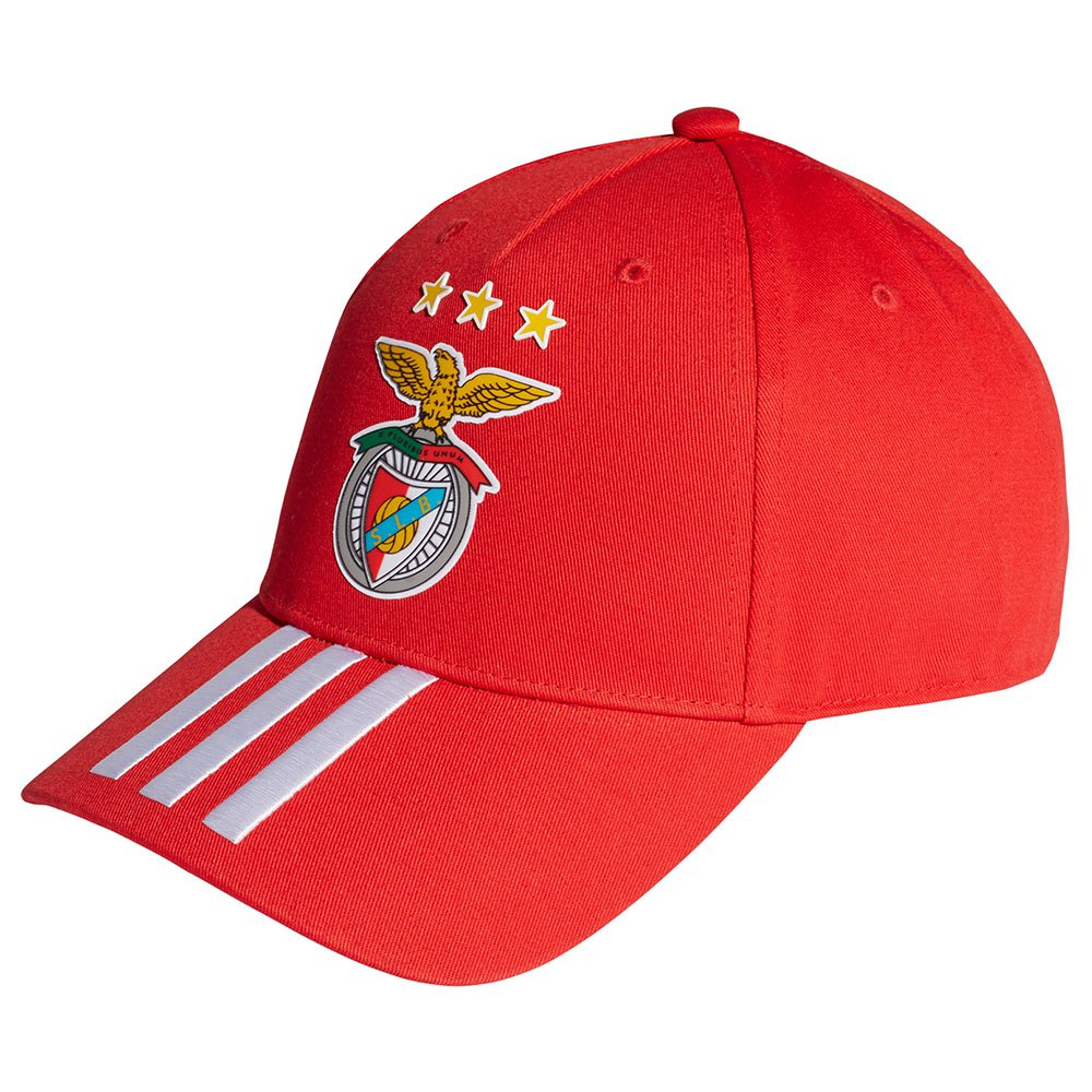 Adidas Casquette Benfica 21/22 58 cm Benfica Red