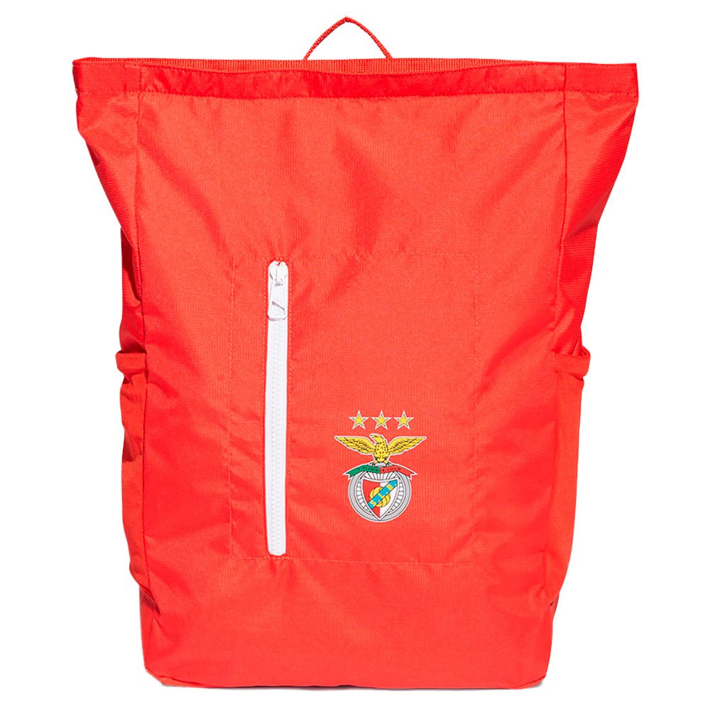 Adidas Cartable Benfica 21/22 One Size Benfica Red
