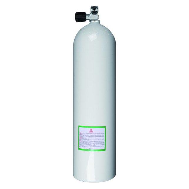 Bts Luxfer Aluminium Tauchflaschen 1.5l 230 Bar Sauerstoffflaschen Luxfer Aluminium Tauchflaschen 1.5l 230 Bar