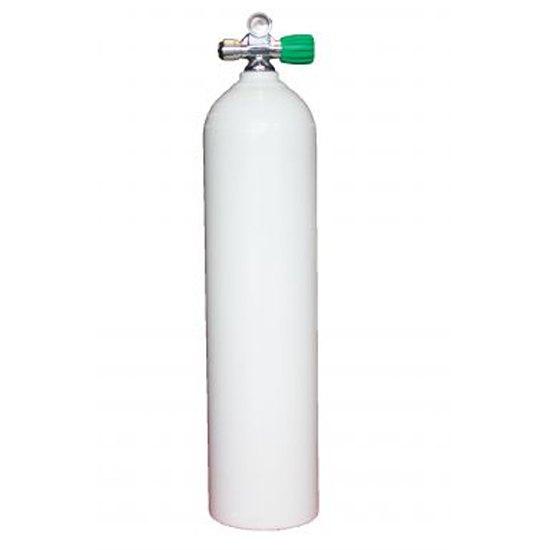 Bts Luxfer Aluminium Tauchflaschen 1.5l 230 Bar Eu Nitrox Links Erweiterbares Ventil Sauerstoffflaschen Luxfer Aluminium Tauchflaschen 1.5l 230 Bar Eu Nitrox Links Erweiterbares Ventil