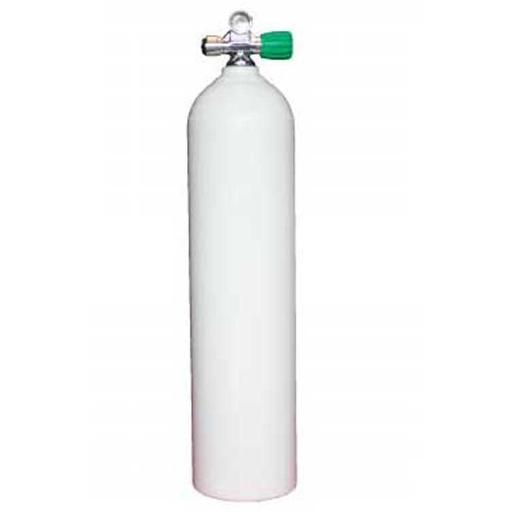 Bts Luxfer Aluminium Tauchflaschen 3l 230 Bar Eu Nitrox Links Erweiterbares Ventil Sauerstoffflaschen Luxfer Aluminium Tauchflaschen 3l 230 Bar Eu Nitrox Links Erweiterbares Ventil