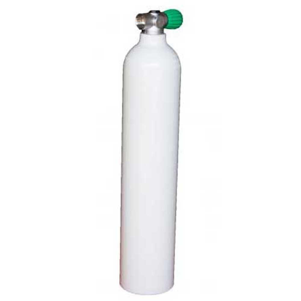 Bts Luxfer Aluminium Tauchflaschen 3l 230 Bar Eu Nitrox Recycling-ventil Sauerstoffflaschen Luxfer Aluminium Tauchflaschen 3l 230 Bar Eu Nitrox Recycling-ventil