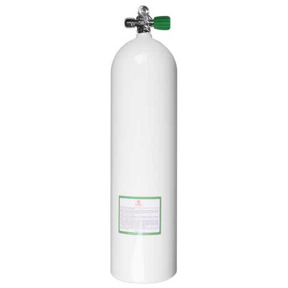 Bts Luxfer Aluminium Tauchflaschen 3l 230 Bar Eu Nitrox Rechtes Ausziehbares Ventil Sauerstoffflaschen Luxfer Aluminium Tauchflaschen 3l 230 Bar Eu Nitrox Rechtes Ausziehbares Ventil