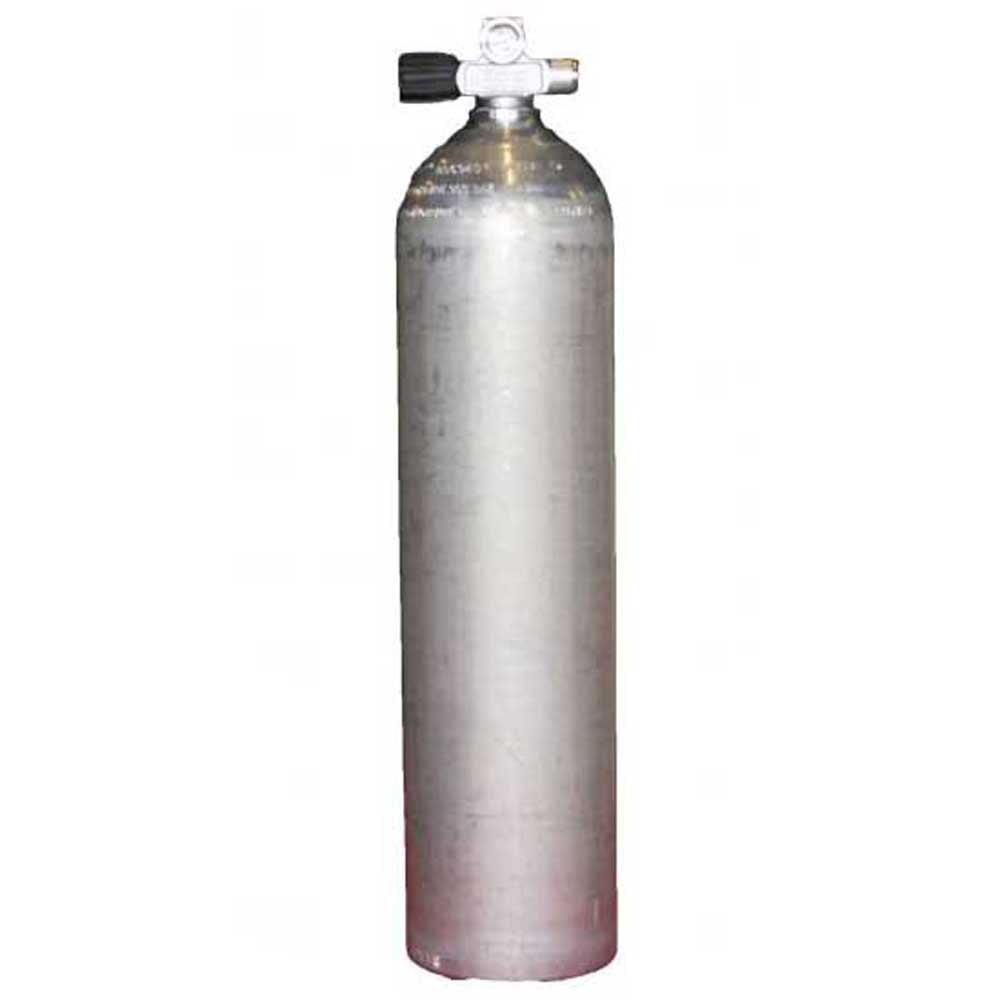 Bts Luxfer Aluminium Tauchflaschen 3l 230 Bar Links Erweiterbares Ventil Sauerstoffflaschen Luxfer Aluminium Tauchflaschen 3l 230 Bar Links Erweiterbares Ventil