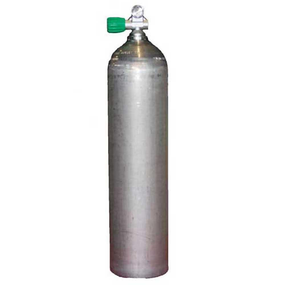 Bts Luxfer Aluminium Tauchflaschen Dirty Beast 7l 200 Bar Eu Nitrox Silver Sauerstoffflaschen Luxfer Aluminium Tauchflaschen Dirty Beast 7l 200 Bar Eu Nitrox