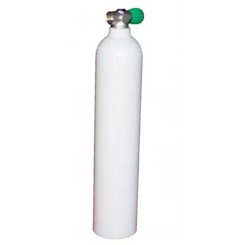 Bts Luxfer Aluminium Tauchflaschen Dirty Beast 7l 200 Bar Eu Nitrox Recycling-ventil Silver Sauerstoffflaschen Luxfer Aluminium Tauchflaschen Dirty Beast 7l 200 Bar Eu Nitrox Recycling-ventil