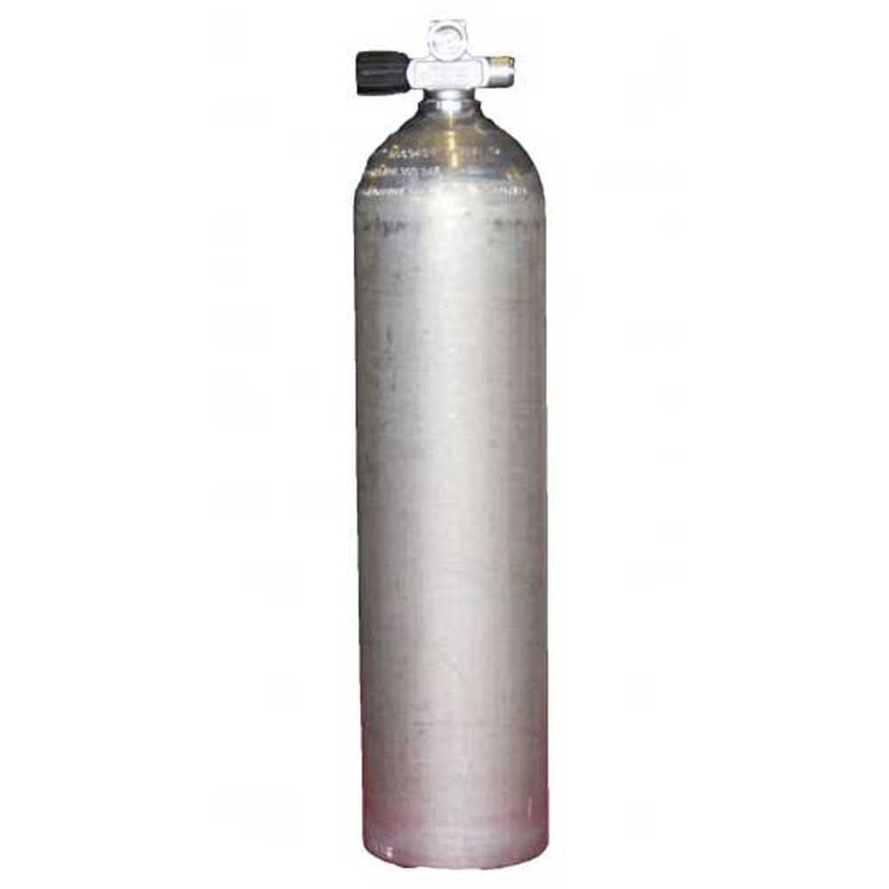 Bts Luxfer Aluminium Tauchflaschen Dirty Beast 7l 200 Bar Links Erweiterbares Ventil Silver Sauerstoffflaschen Luxfer Aluminium Tauchflaschen Dirty Beast 7l 200 Bar Links Erweiterbares Ventil