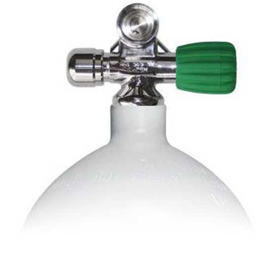 Bts Stahltauchflaschen 15l 230 Bar Eu Nitrox Rechtes Ausziehbares Ventil Sauerstoffflaschen Stahltauchflaschen 15l 230 Bar Eu Nitrox Rechtes Ausziehbares Ventil