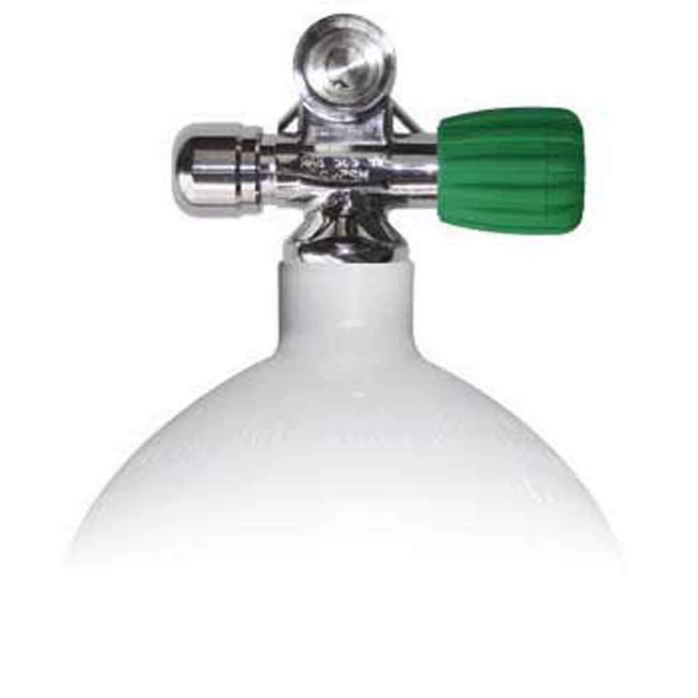 Bts Stahltauchflaschen 18l 230 Bar Eu Nitrox Rechtes Ausziehbares Ventil Sauerstoffflaschen Stahltauchflaschen 18l 230 Bar Eu Nitrox Rechtes Ausziehbares Ventil