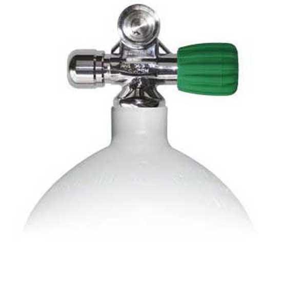 Bts Stahltauchflaschen 2l 230 Bar Eu Nitrox Rechtes Ausziehbares Ventil Sauerstoffflaschen Stahltauchflaschen 2l 230 Bar Eu Nitrox Rechtes Ausziehbares Ventil