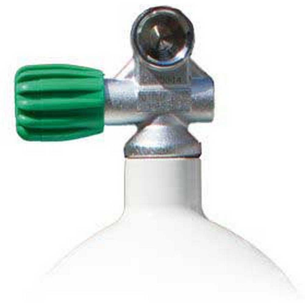 Bts Stahltauchflaschen 7l 230 Bar Eu Nitrox Sauerstoffflaschen Stahltauchflaschen 7l 230 Bar Eu Nitrox