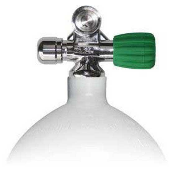 Bts Stahltauchflaschen 8l 230 Bar Eu Nitrox Rechtes Ausziehbares Ventil Sauerstoffflaschen Stahltauchflaschen 8l 230 Bar Eu Nitrox Rechtes Ausziehbares Ventil