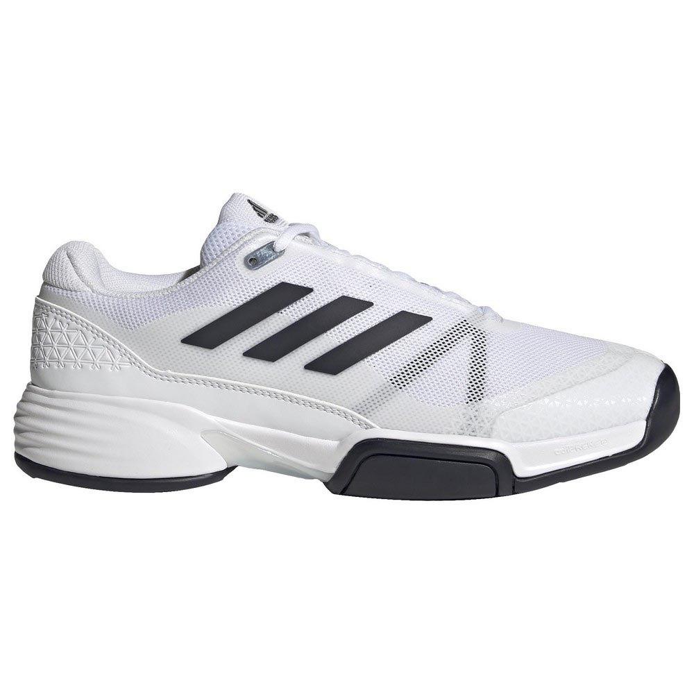 Adidas Chaussures Tapis Club EU 38 Ftwr White / Legend Ink / Ftwr White