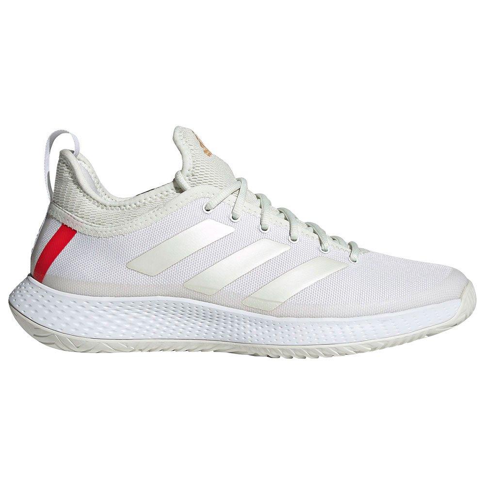Adidas Chaussures Defiant Generation EU 42 2/3 Ftwr White / White Tint / Gold Metalic