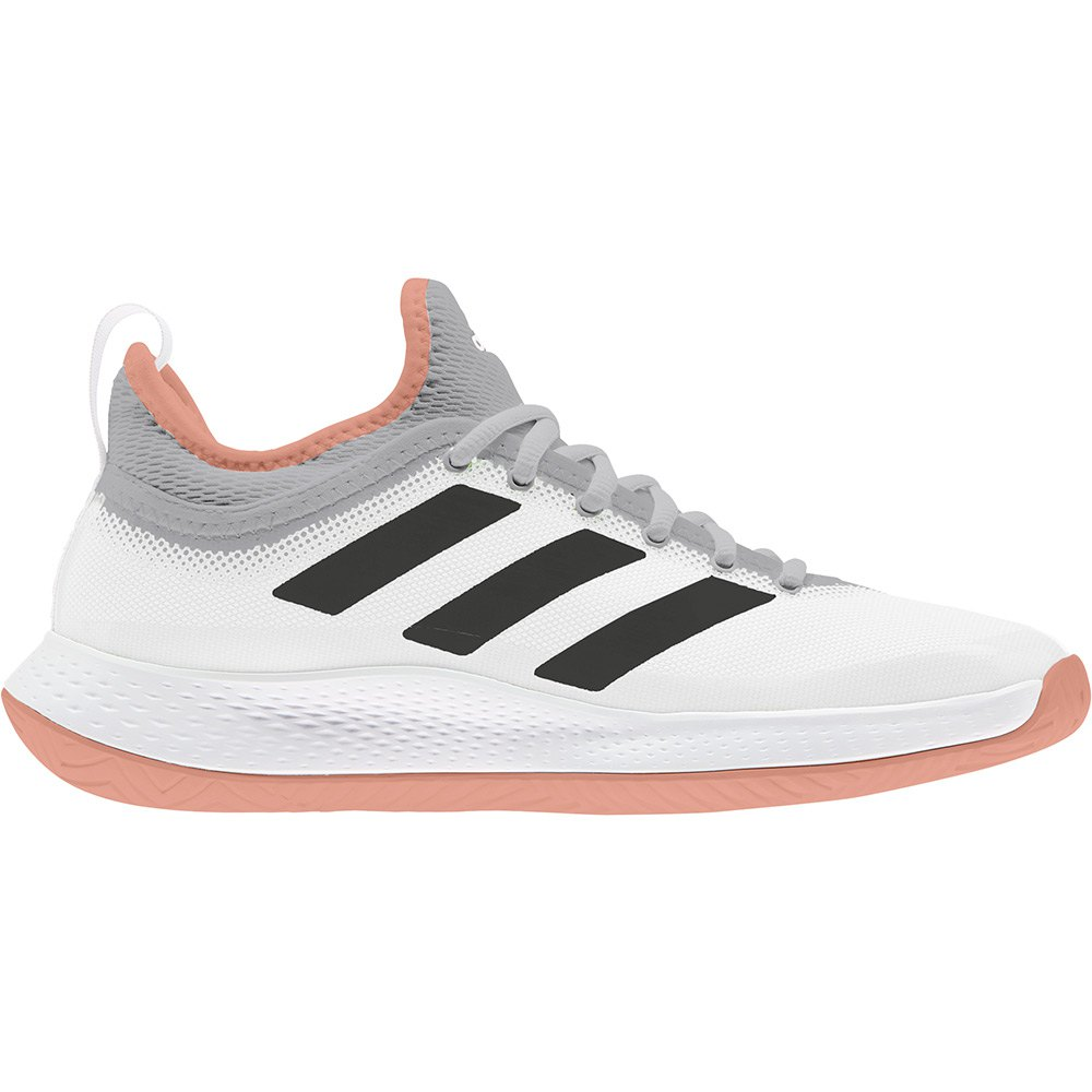 Adidas Chaussures Defiant Generation EU 38 2 /3 Ftwr White / Core Black / Ambient Blush