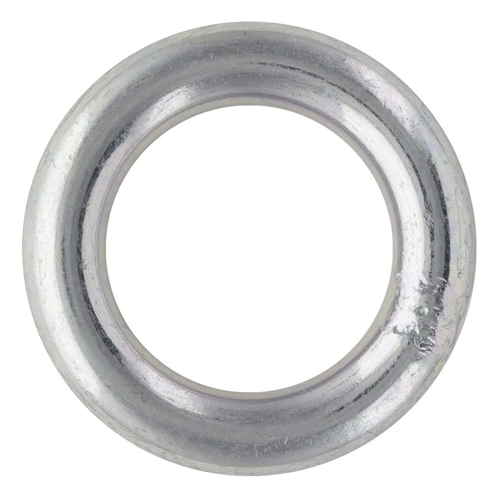 Fixe Climbing Gear Ancre 33 Mm Ø One Size Silver