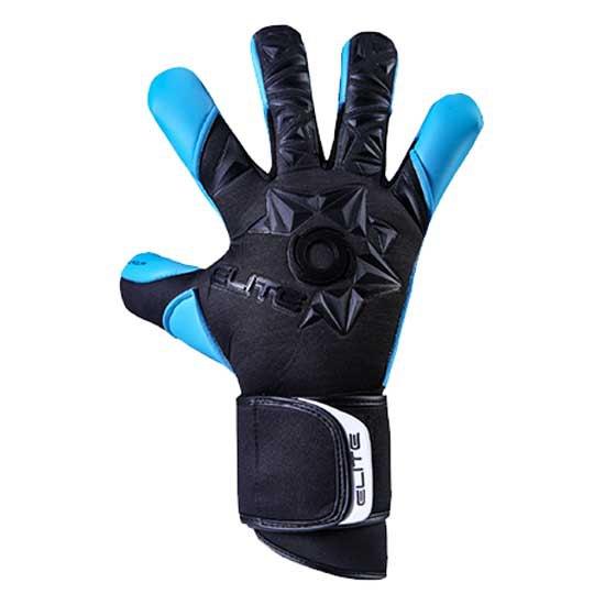 Elite Sport Gants Gardien Neo 7 Aqua