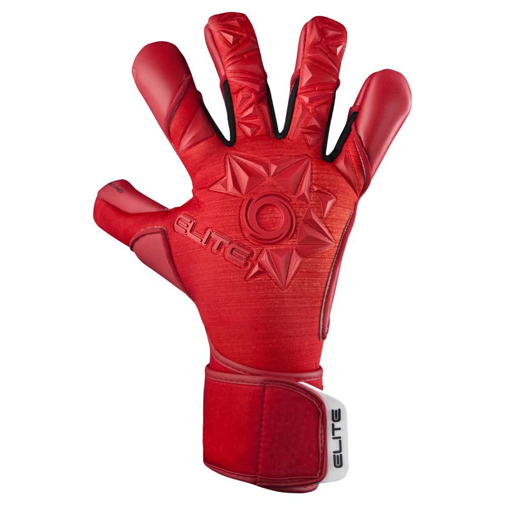 Elite Sport Gants Gardien Neo Diablo 7 Red