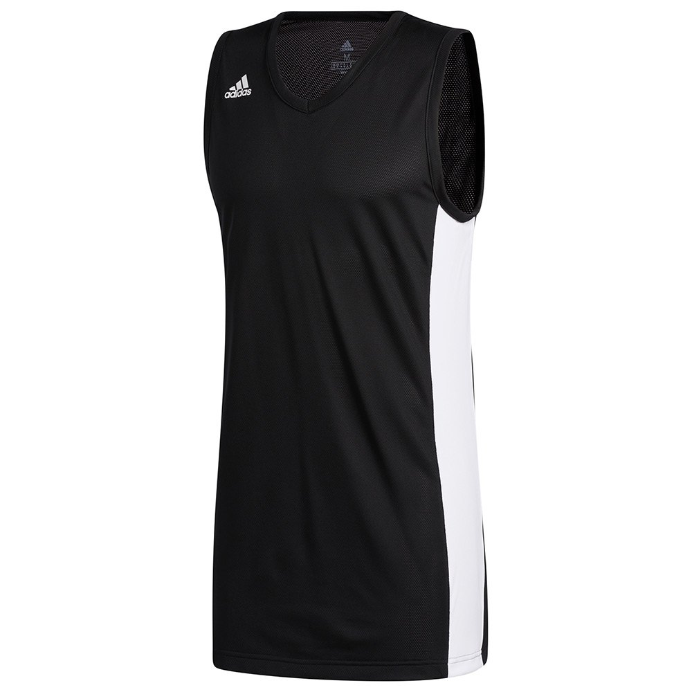 Adidas Débardeur Nxt Prime S Black / White