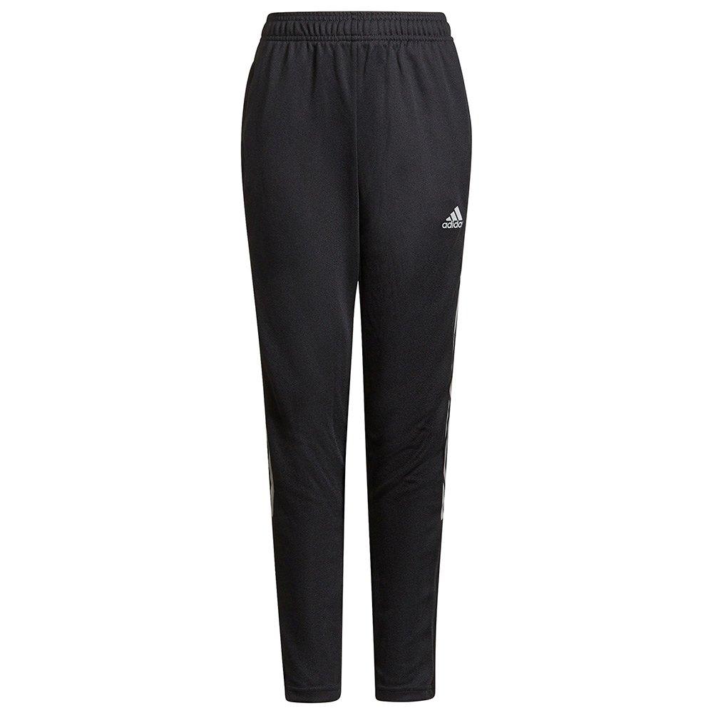 Adidas Pantalons Tiro 152 cm Black